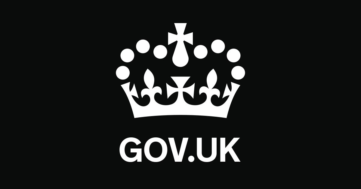 trademarks.ipo.gov.uk